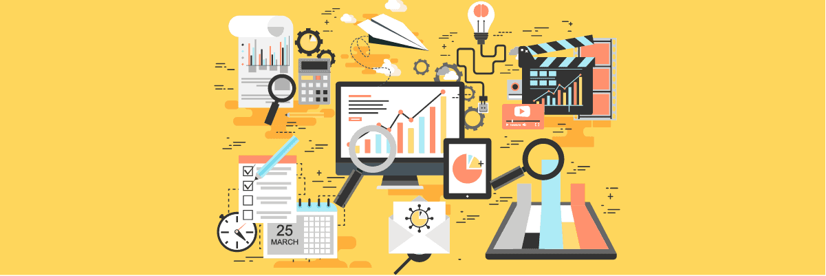 Tracking Digital Ads – Live 2021
