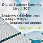 Group logo of Digital Strategy Summit 2021